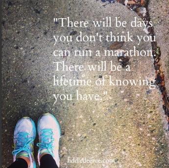 Marathon-Quote-